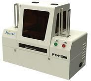 PIOTEC PTH1500