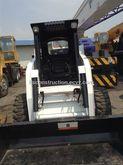 bobcat S150 loader S150 loader