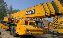2010 KATO NK1600E