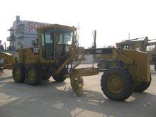 2012 CAT 140k