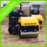 HAOHONG HH-880