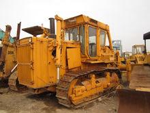 2000 komatsu D155A-1