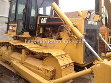 2005 CAT D6G Bulldozer CAT D6G