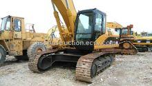 2009 CAT 330C Excavator CAT 330