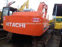 1999 Hitachi EX200-2