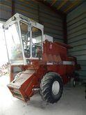 Used Laverda 3300 in