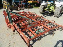 Used Kverneland 350