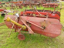 Used PZ 2000 in Jaun