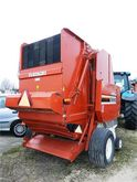Used Holland 5880 in