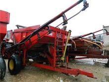 Used Tive 4000 in Ja