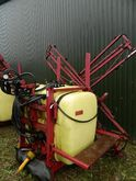 Used Hardi 800 in Ja