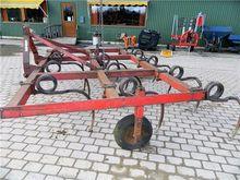 Used Vaderstad 310 i