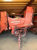 Used Grimme HL 750 i