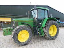Used John Deere 6900