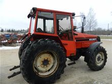Used Valmet 905 in J