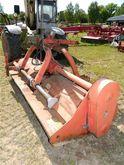 Used Votex GU275 in