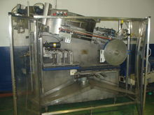 New England Machinery NEHE60 Un