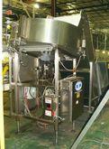 New England Machinery NEHE60L U