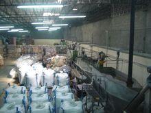 2007 KIE Advanced Wash System -