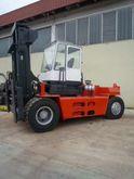 1997 FANTUZZI FDC 150-600