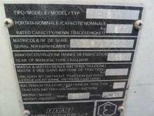 1990 OM  PIMESPO E8N