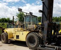 2004 HYSTER H32.00