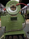 1960 Alkett Maschinenbau RH12 -
