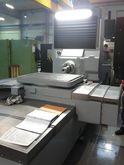 2012 Dixi Dixi 75 CNC