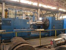 2016 Pressl SNT 200 CNC
