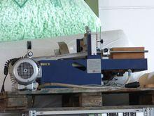 1982 MAN Roland R 708-3b P #MA1