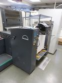 Used 1996 Theimer Po