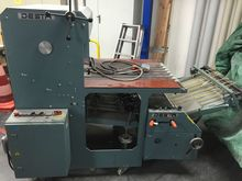 Used 1998 Bacher Rep