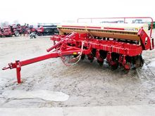 Used 1993 KRAUSE 521