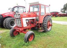 Used 1975 INTERNATIO