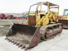 Used CATERPILLAR 977