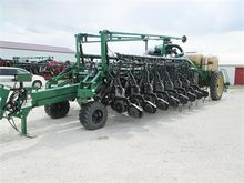 2011 GREAT PLAINS YP1625A