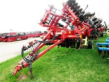 Used 2007 KRAUSE 485