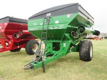 Used BRENT 780 in Cl