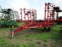Used 1998 CASE IH 43