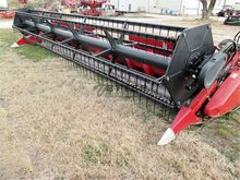 Used 2009 CASE IH 20