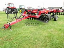 Used 2012 CASE IH 69