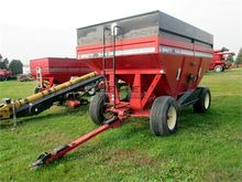 Used BRENT 544 in Id