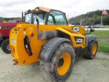 Used Grammer Air Seats for sale  JCB equipment & more | Machinio