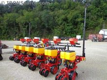 2015 MaterMacc MS TWIN ROW 6X2