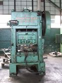 Used 75Ton, Bliss, M