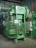 Used 75Ton, Perkins,