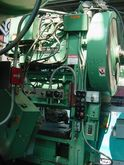 Used 60Ton, MINSTER,