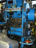 Used 45 Ton, US Bair