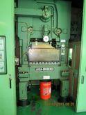 Used 50 Ton, AIDA BR