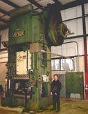 Used 500 Ton, Verson